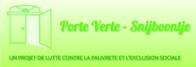 Logo PV-1